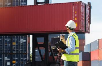 Container-Inspection_Whats-New